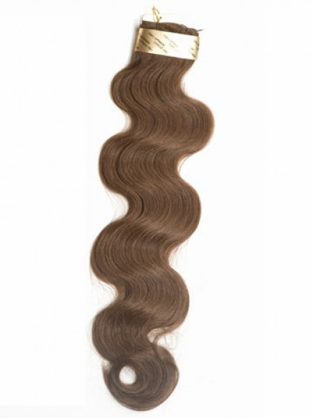 Fast Ship Weft Hair Extensions Multi Chioce for Length