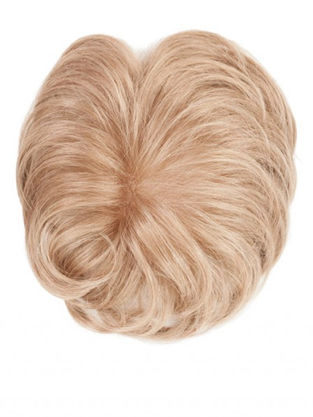 Chic Minuette Hairpiece Monofilament Top