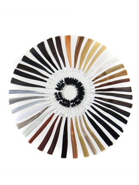 Cheap Synthetic Colour Ring