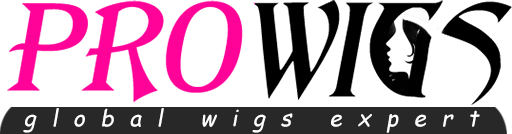 Wigs Australia, Human Hair Wigs, Celebrity Wigs & Cheap Lace Wigs Online Sale